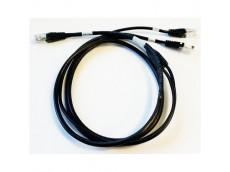 Panasonic DHLC4 Patch Cable - 2 Port Splitter