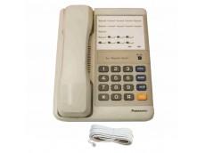 Panasonic VA-30920 Telephone in White