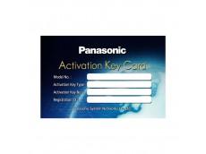 Panasonic KX-NS700 NT/UT/P-IP Extension  Licence