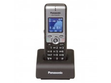 Panasonic KX-TCA275 Front View
