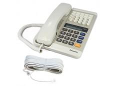Panasonic A series VA-12020UK In White