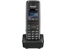 Panasonic KX-TCA185 DECT Phone Front View