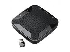 Plantronics Calisto P620 Bluetooth Speakerphone (86700-08) new