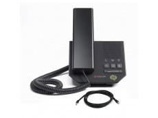 Polycom CX200 Microsoft Lync IP Phone with Line Cord