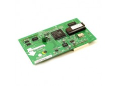 Samsung DCS 12829 Internal Modem Card