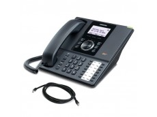 Samsung SMT-I5210 Internet Phone with Patch Lead