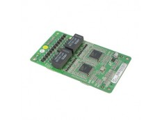 Samsung 2BRM Card OS 7100 / 7200 KPOS71BBRM