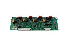 Samsung Compact 2 6TRK Card 12823