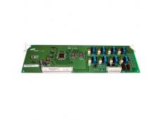 Samsung Compact 2 8DLI 8 Port Digital Station Card
