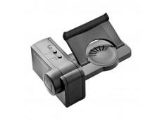 Sennheiser HSL10 Handset Lifter Front View