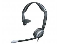 Sennheiser CC510 Wired Headset
