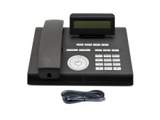Siemens Openstage 20 HFA Digital Phone with Line Cord