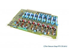 Siemens Hipath TML8 8 Circuit Analogue Trunk Card