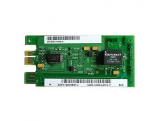 Siemens EXM External Music On Hold S30817-Q902-B401 Card