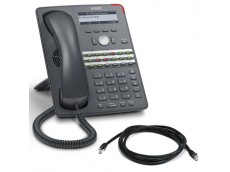 Snom 720 IP Telephone