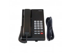 Toshiba DKT 2001F Telephone with Line Cord