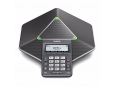 Yealink CP860 IP Conference Phone Front View