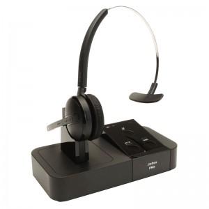 Jabra PRO 9450 Headset 9450-25-507-102