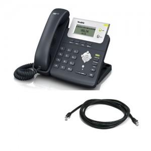 Yealink SIP-T20P Phone