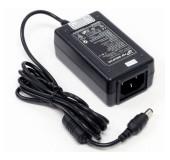 48v Power Supply PSU for Cisco Polycom and Nortel