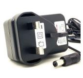 5 Volt Power Supply for Yealink Phones