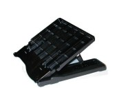 Avaya 3-Position Tilt Desk Stand / Footstand for  2410, 5402 5410 4602 and 4610SW