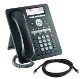 Avaya 1408 Digital Telephone - 700469851, 700504841