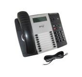BT 8528 Quantum Digital Phone