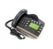 BT V8 Versatility Featurephone - 007235 - LR5826.31000