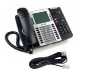 BT Quantum 8568 Digital Telephone
