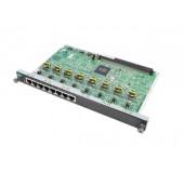 Panasonic NCP KX-NCP1171 DLC8 Card