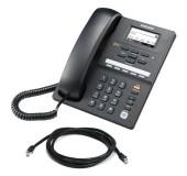 Samsung SMT-i3105 IP Phone