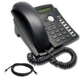 Snom 300 IP Phone New