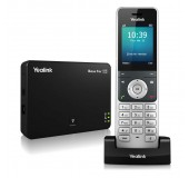 Yealink W56P SIP DECT Handset Kit with Base New