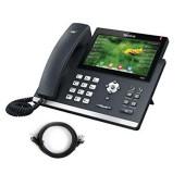 Yealink T48G VoIP Phone New